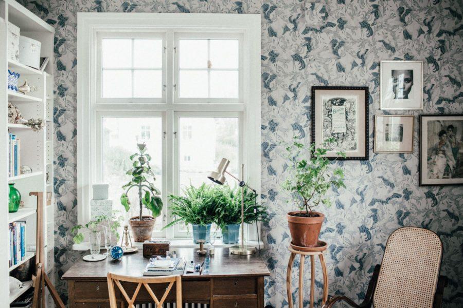morning_Lagerqvist-6825
