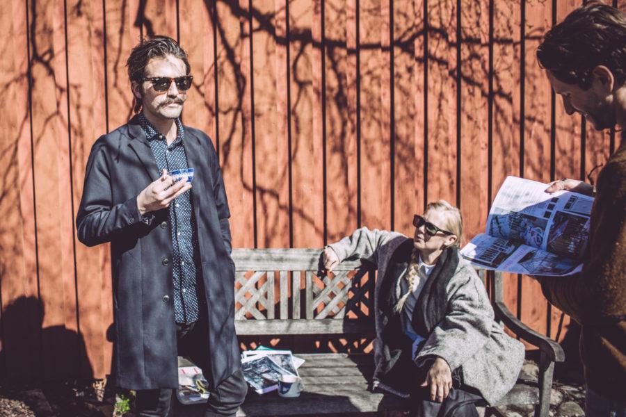 saturady_kristin Lagerqvist-5754