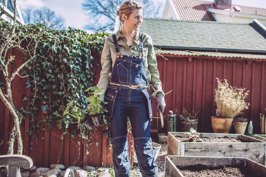 saturady_kristin Lagerqvist-5757