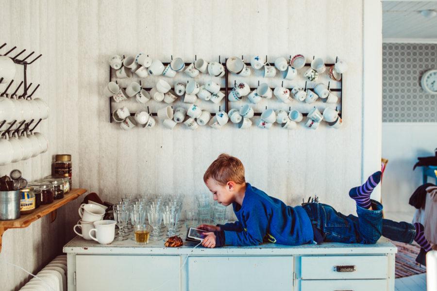 stromma_Lagerqvist-6736