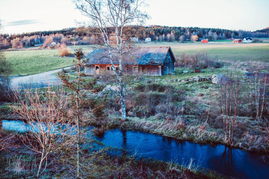 stromma_Lagerqvist-6748