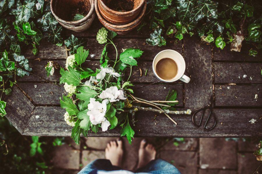 friday garden__Lagerqvist-8739