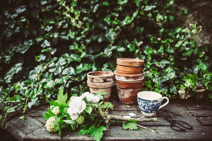 friday garden__Lagerqvist-8741