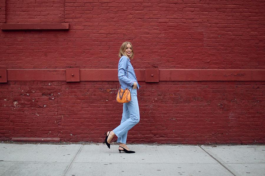 hanna_stefansson_orange_stella_mccartney_stine_goya_new_york_3