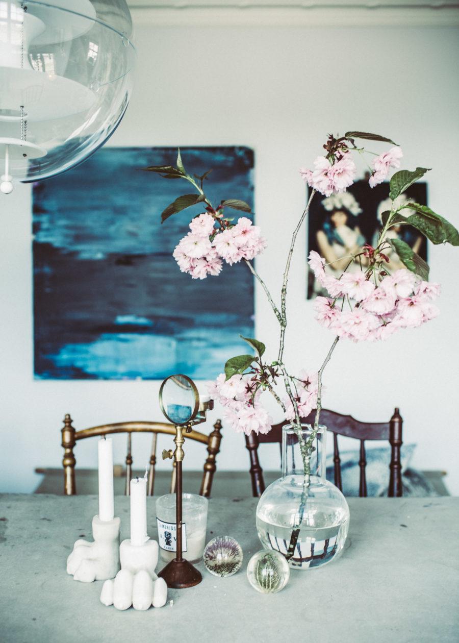 home2__Lagerqvist-8397