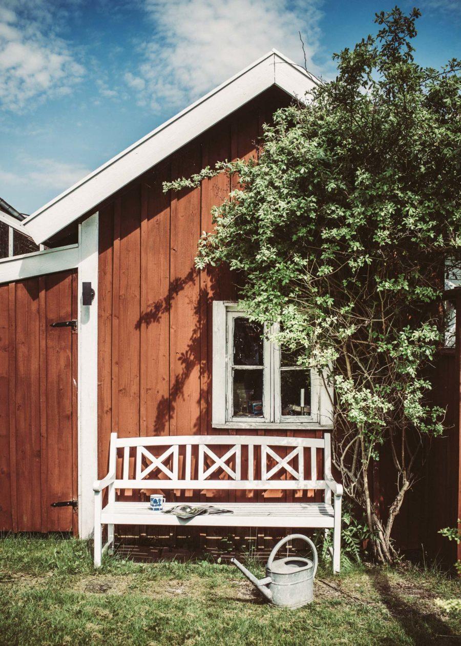 home2__Lagerqvist-8406