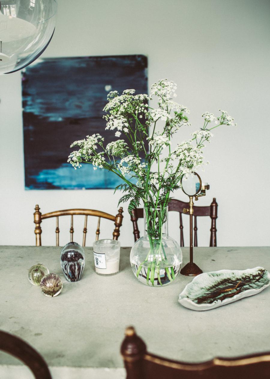 interior__Lagerqvist-8879