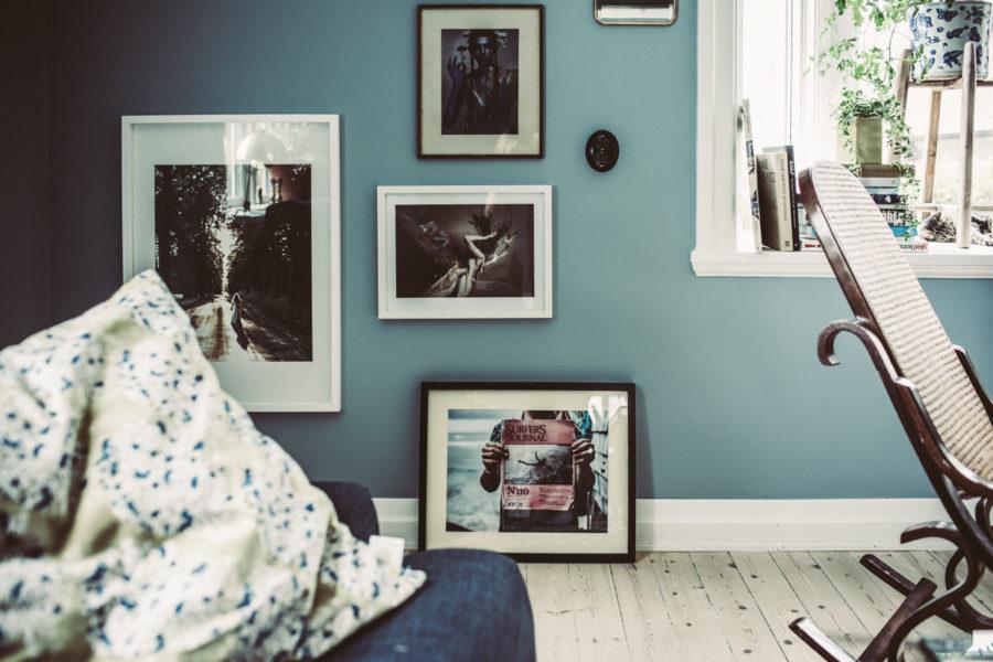 interior__Lagerqvist-8882