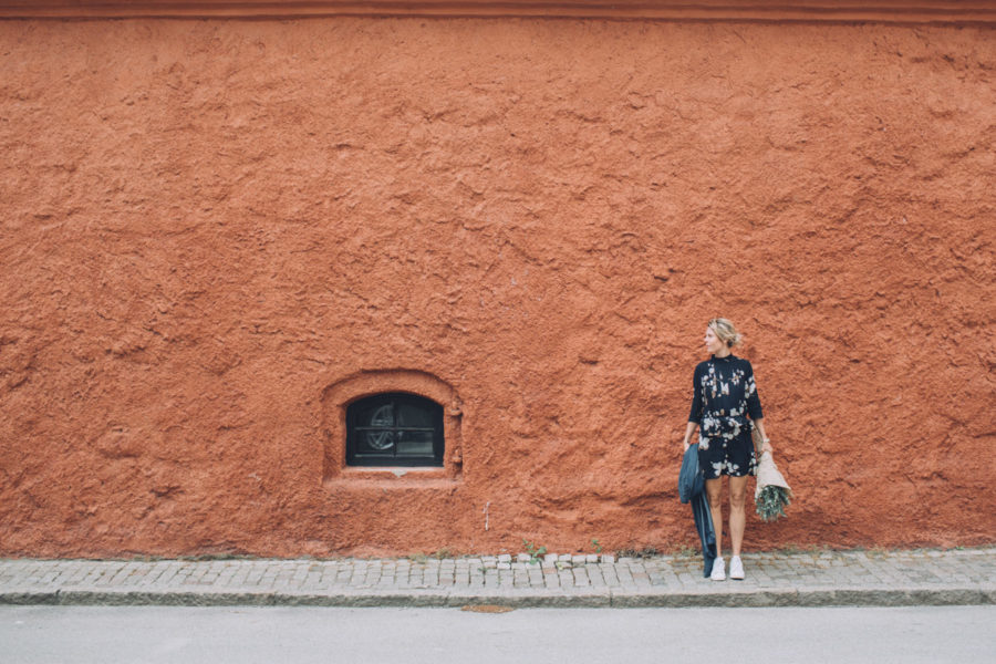 selfie__Lagerqvist-
