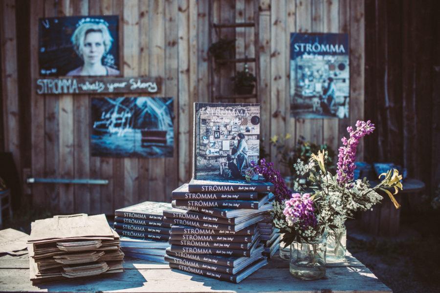 boken__Lagerqvist-9938