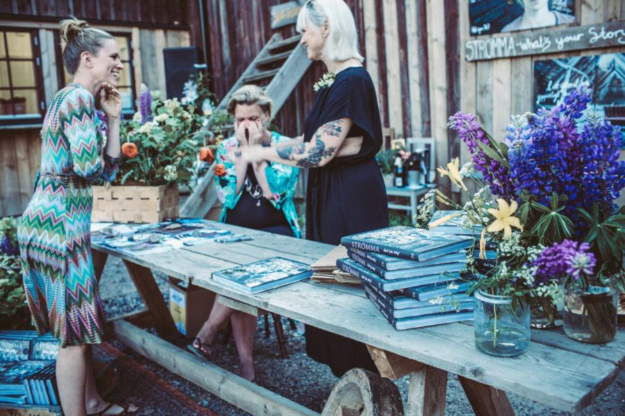 boken__Lagerqvist-9956