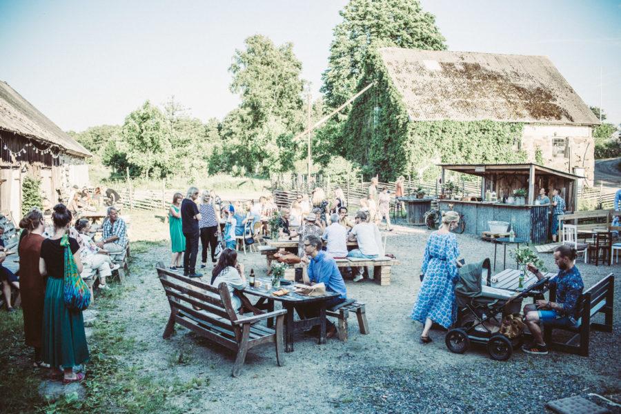 boken__Lagerqvist-9958