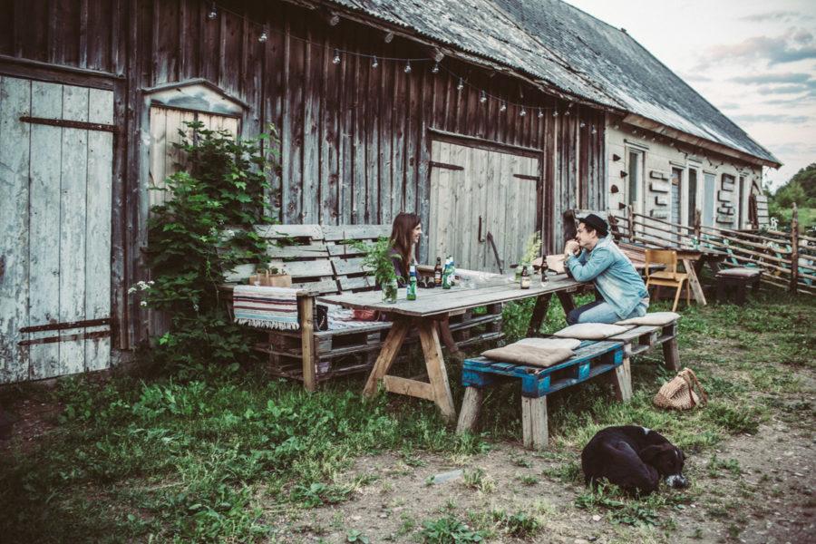 boken__Lagerqvist-9993