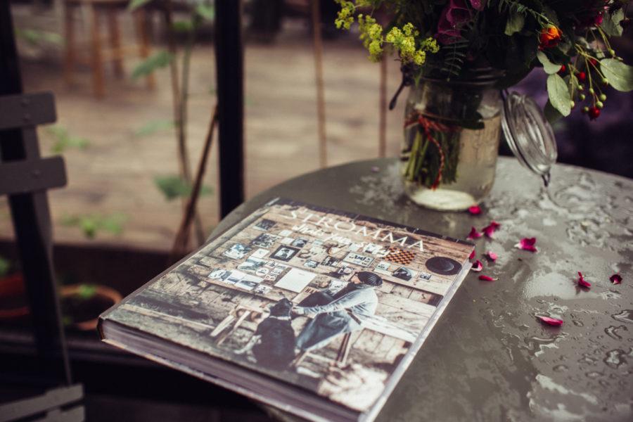 boken_stromma__Lagerqvist-0924