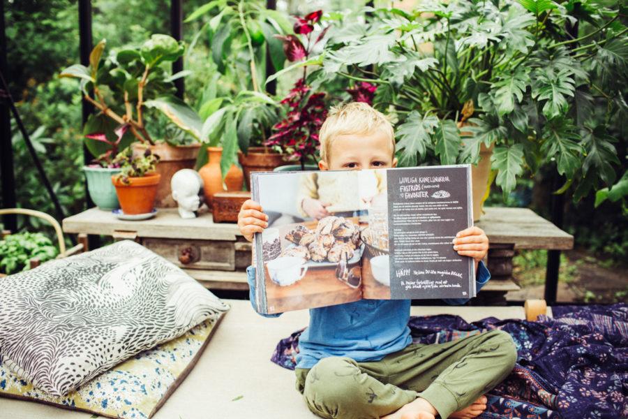 boken_stromma__Lagerqvist-0940