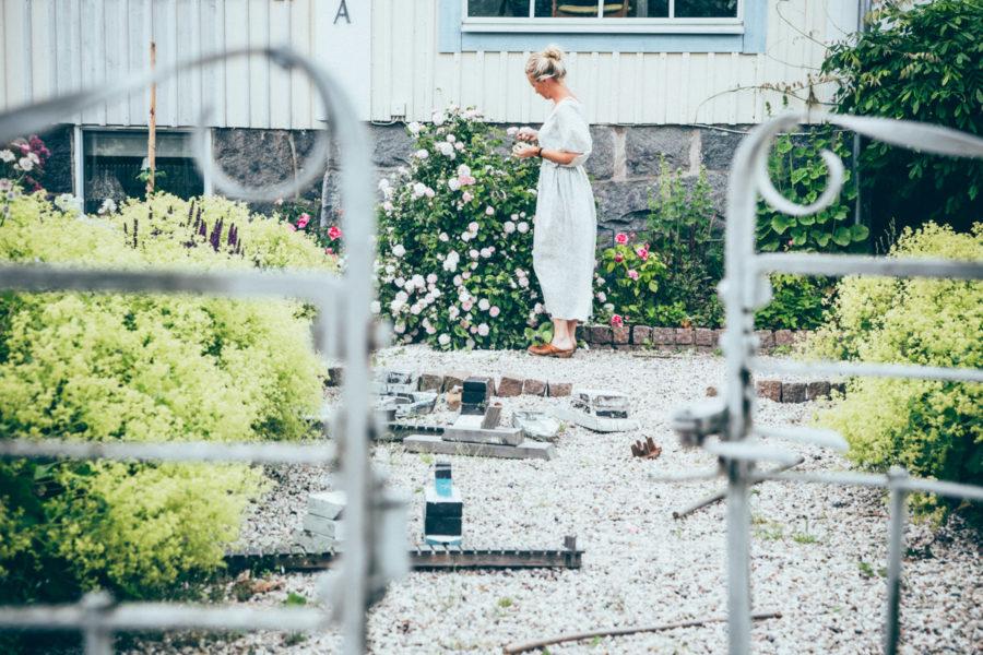 emmavon bromsen__Lagerqvist-6420