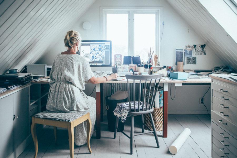 emmavon bromsen__Lagerqvist-6436