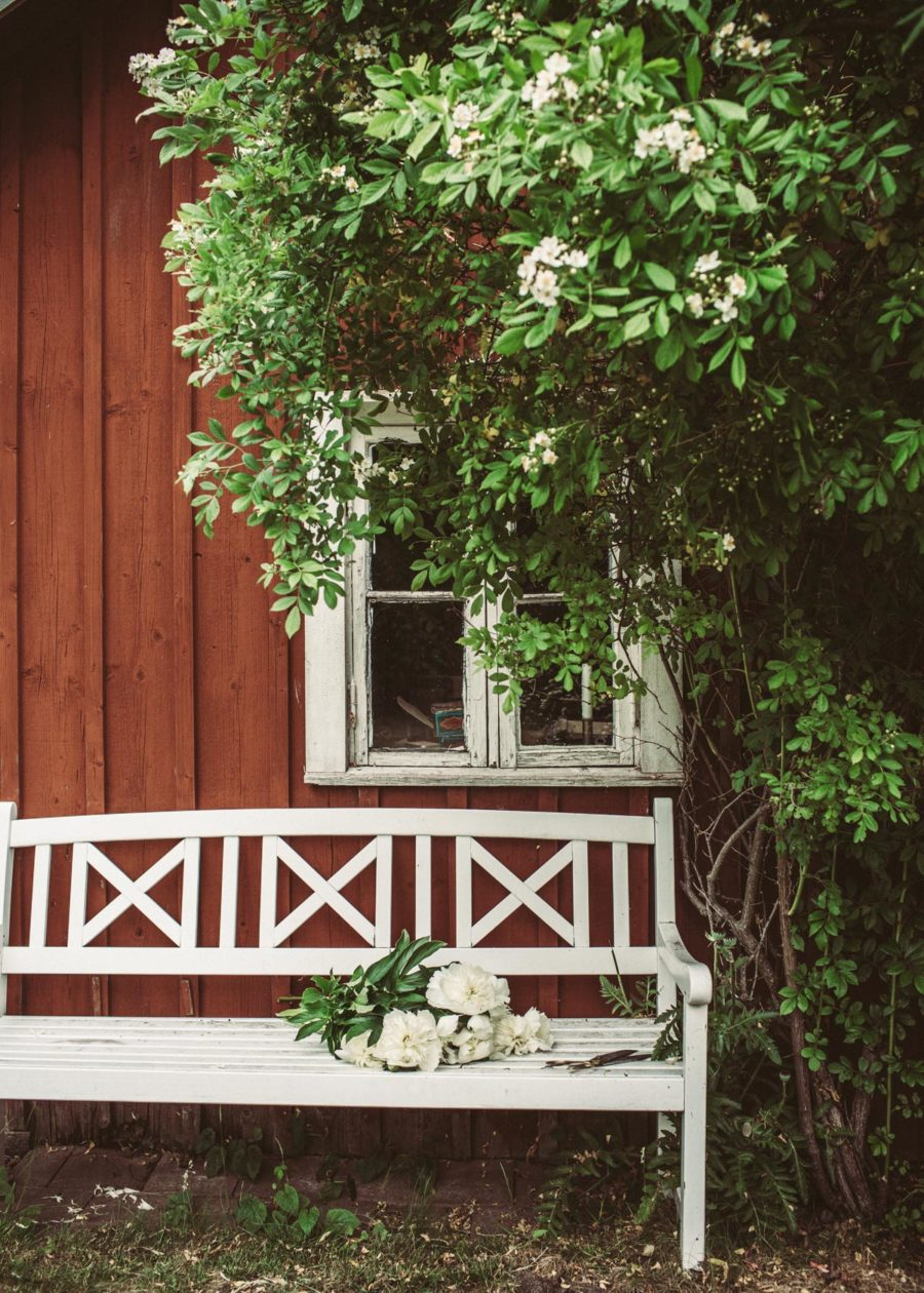 flowers__Lagerqvist-0174