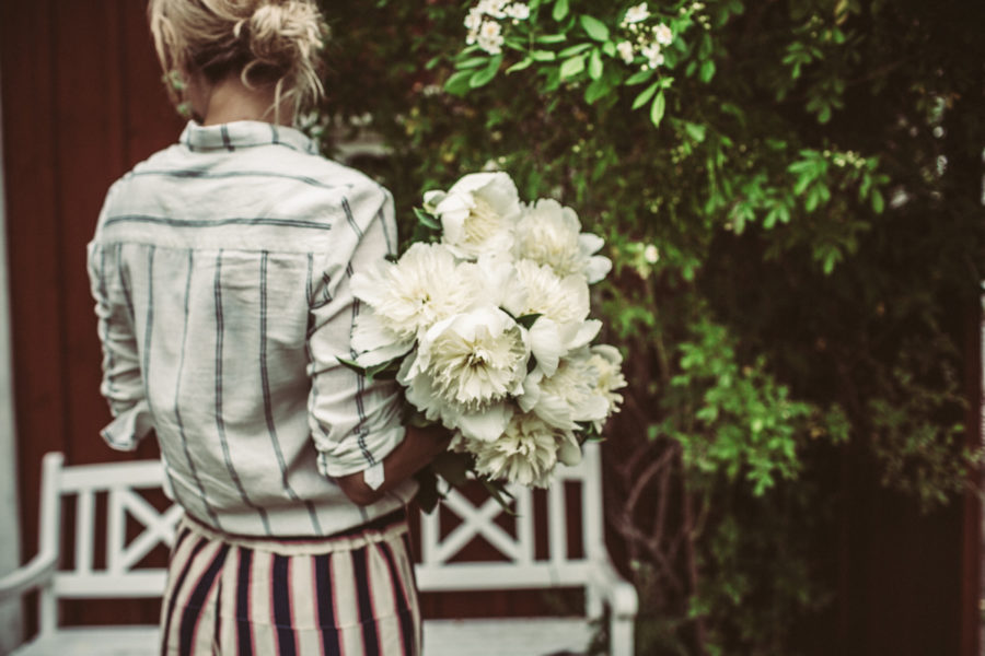flowers__Lagerqvist-0179