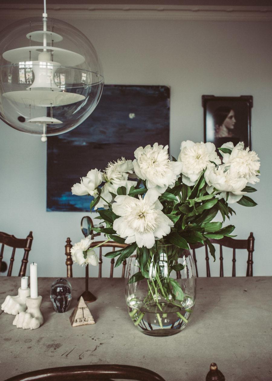 flowers__Lagerqvist-0192