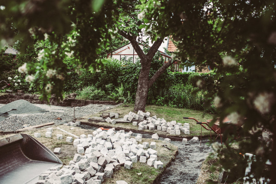 garden house__Lagerqvist-0463