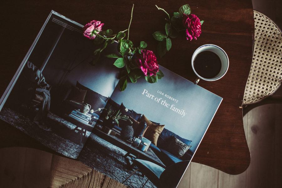 garden house__Lagerqvist-0488
