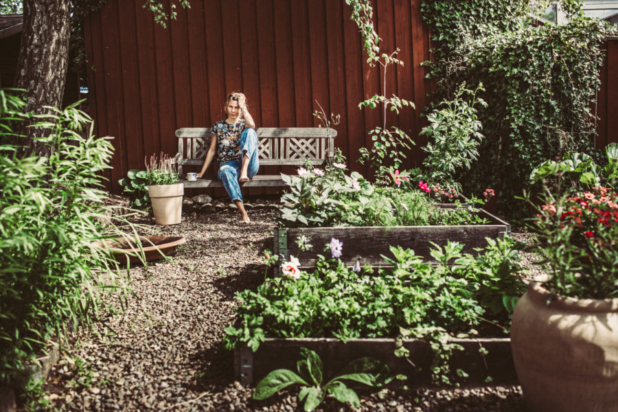 garden prints__Lagerqvist-0494