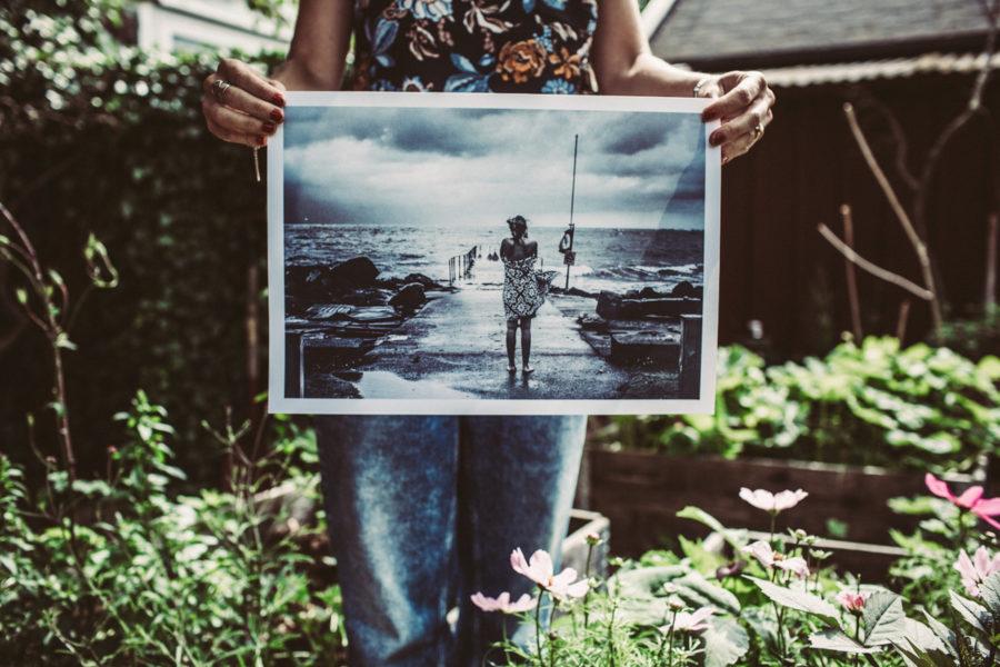 garden prints__Lagerqvist-0496