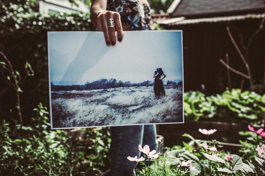garden prints__Lagerqvist-0498
