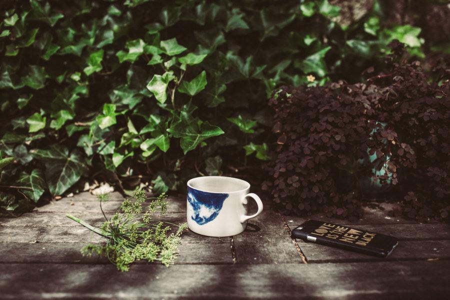 garden prints__Lagerqvist-0503