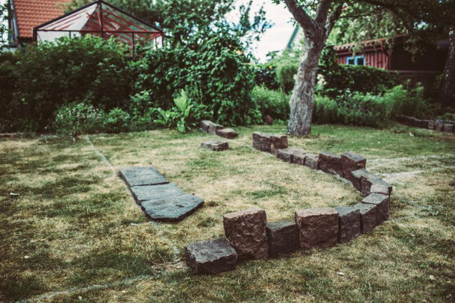 garden__Lagerqvist-0407
