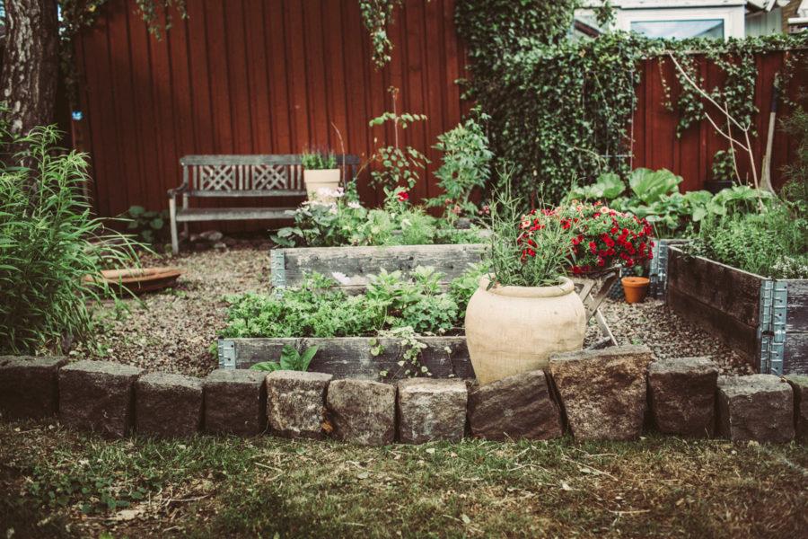 garden__Lagerqvist-0409