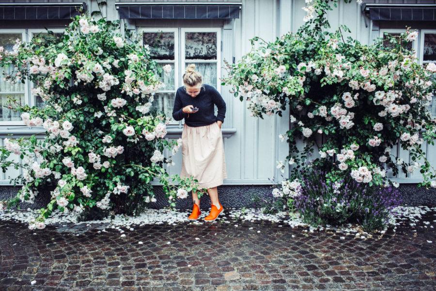 gifts__Lagerqvist-0886