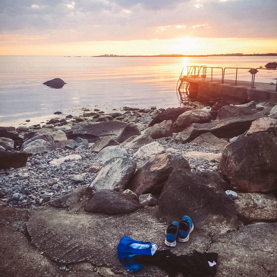 jogging__Lagerqvist-6027