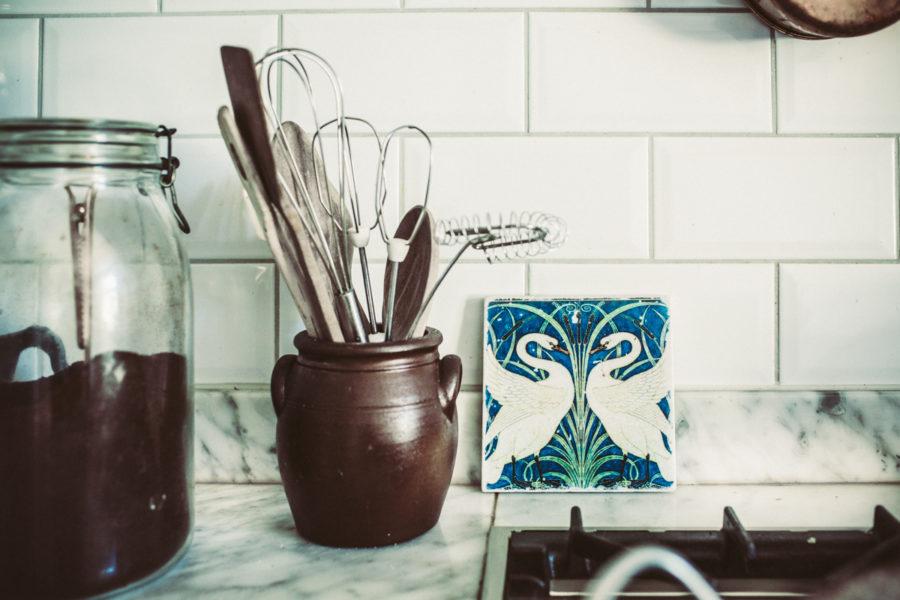 kitchen 2__Lagerqvist-0151