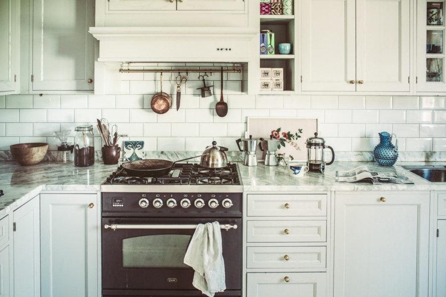 kitchen__Lagerqvist-