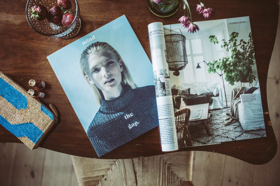 kitchen__Lagerqvist-0145