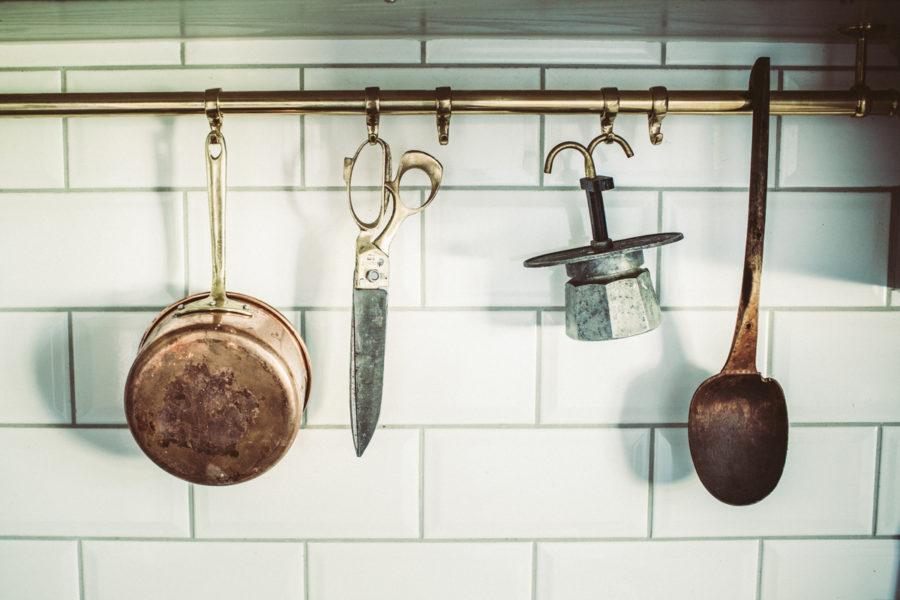 kitchen__Lagerqvist-0150