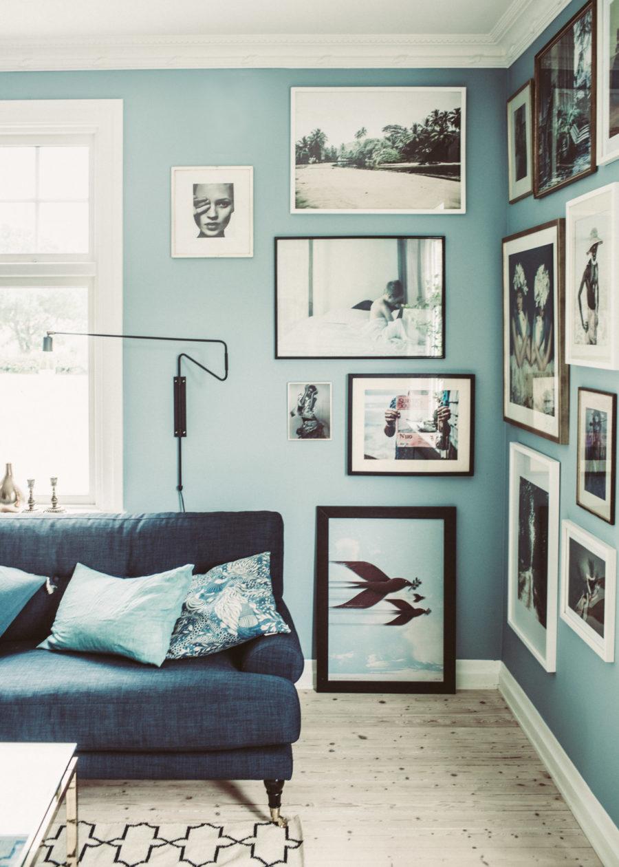 prints__Lagerqvist-