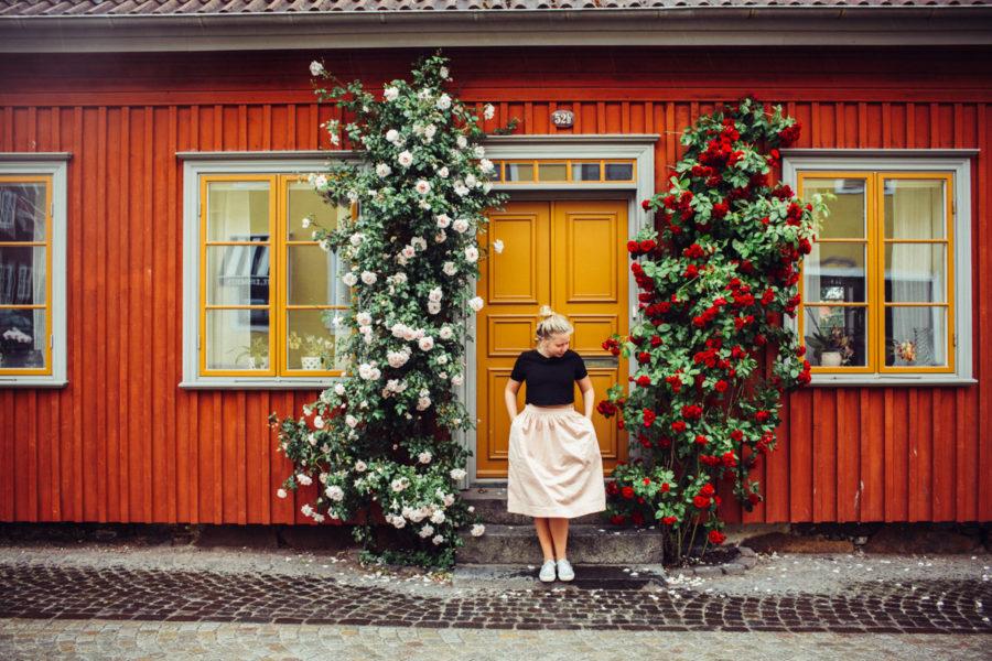 ros__Lagerqvist-0852