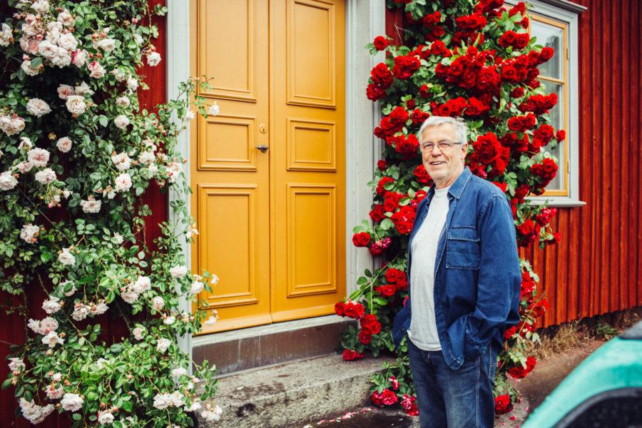 ros__Lagerqvist-0863