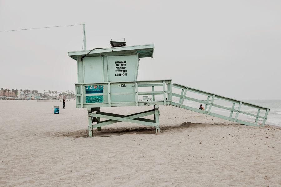 California-copyright-2016-Anna-Malmberg-10