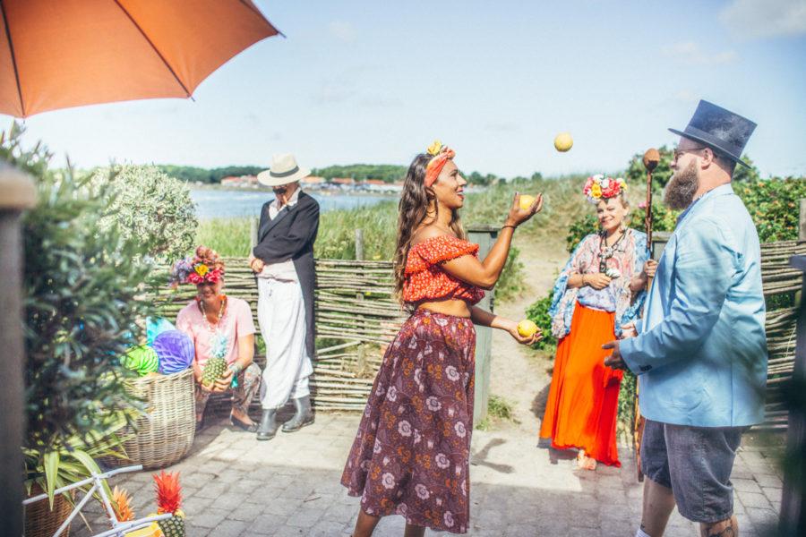 beach party_Kristin__Lagerqvist-2557