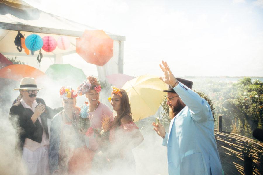 beach party_Kristin__Lagerqvist-2654