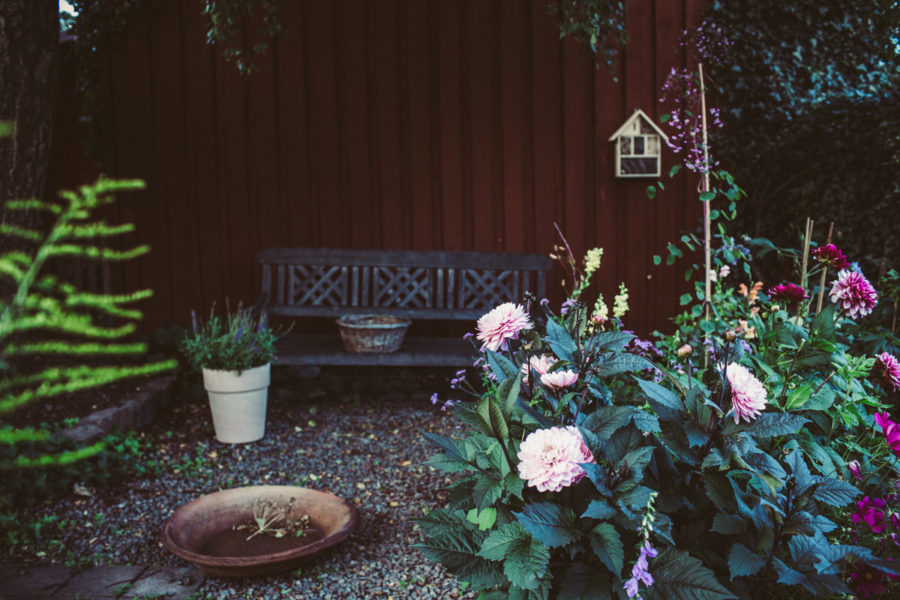 evening_Kristin__Lagerqvist-2721