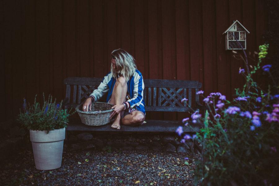 evening_Kristin__Lagerqvist-2724