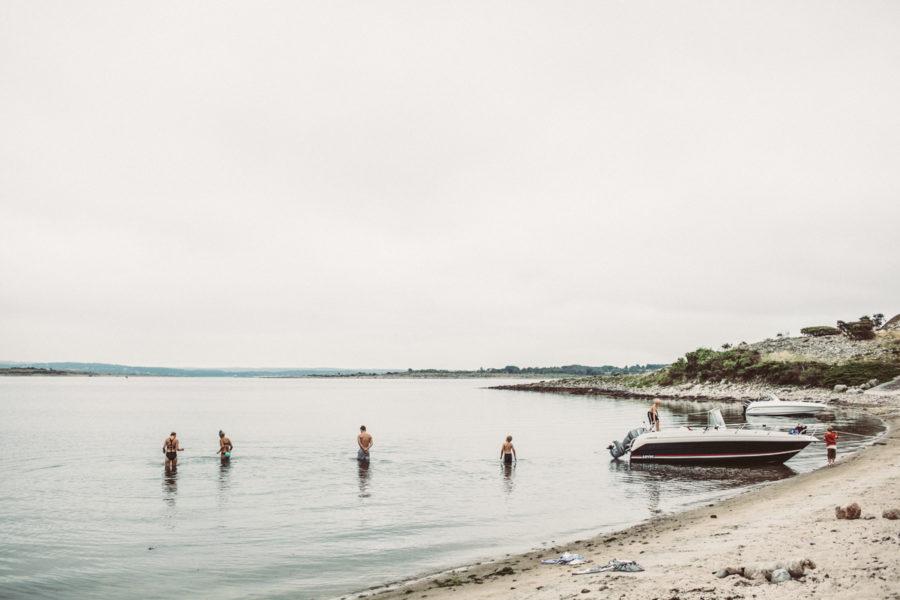 island_Kristin__Lagerqvist-2057
