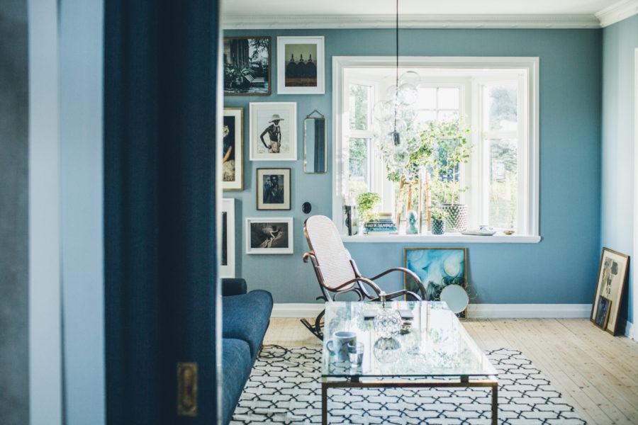livingroom krickelin__Lagerqvist-1609