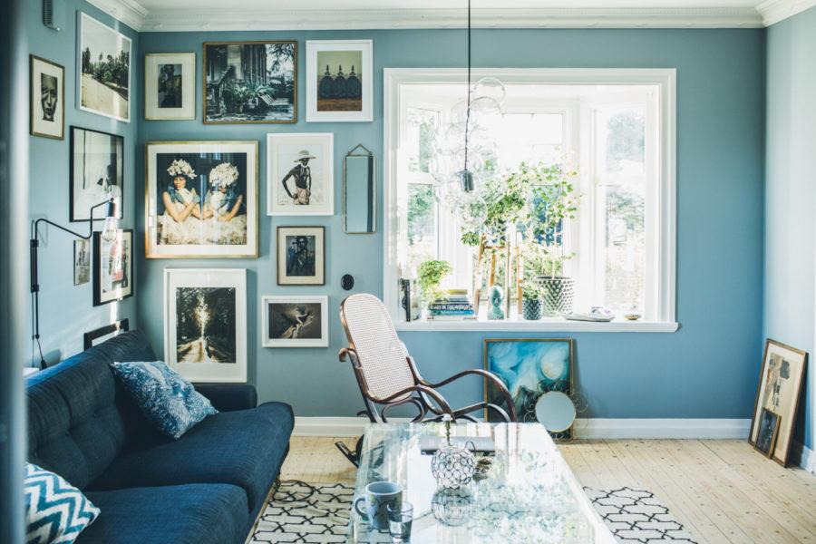 livingroom krickelin__Lagerqvist-1612