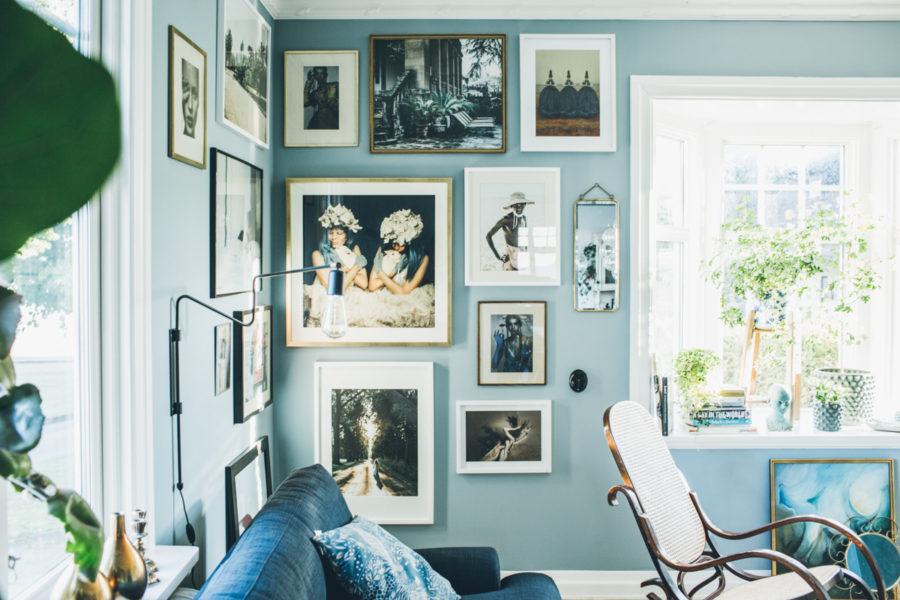 livingroom krickelin__Lagerqvist-1614